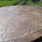 stamped-concrete-compas-renovations-sample-001