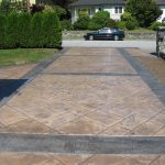 stamped-concrete-compas-renovations-sample-006