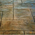 stamped-concrete-compas-renovations-sample-007