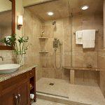 DeMars Bathroom Remodel