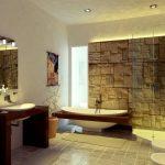 Bathroom renovation sample 011