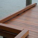 Enviro-Floors-Floor-Sanding-Residential-OilingTimber-Decks-Photos-(6)