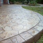 Stamped_Concrete_Patios