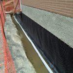 basement-waterproofing-image-sample-002