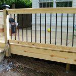deck-construction-is-complete-ocean-front-shack-home-depot-decks