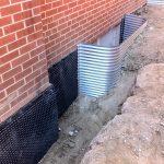 foundation-waterproofing-image-sample-003