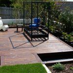 garden-design-ideas600-x-450-97-kb-jpeg-x