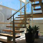 stairs-renovations-design-toronto-001