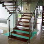 stairs-renovations-design-toronto-002