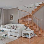 stairs-renovations-design-toronto-003