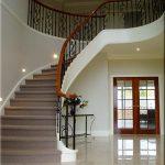 stairs-renovations-design-toronto-004