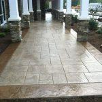 stamped-concrete-compas-renovations-sample-002