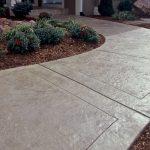 stamped-concrete-compas-renovations-sample-003