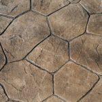 stamped-concrete-compas-renovations-sample-008