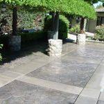 stamped-concrete-compas-renovations-sample-009