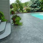stamped-concrete-compas-renovations-sample-010