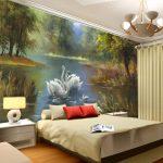 wall-murals-003